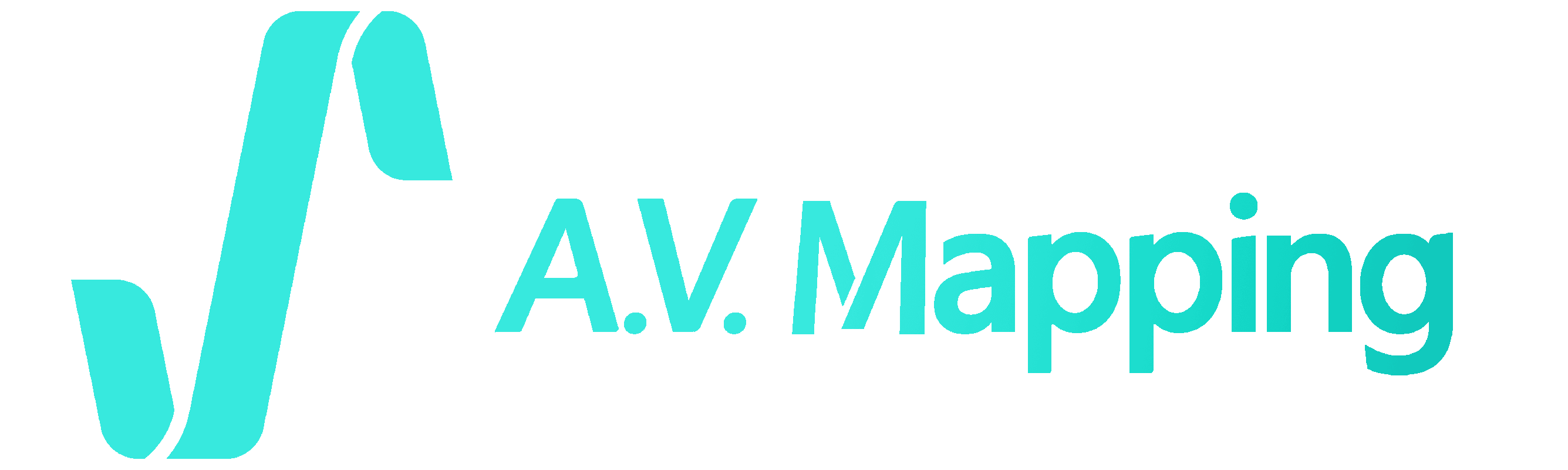 A.V. Mapping